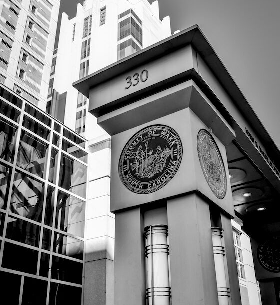 Antitrust-Division-Announces-New-Policy-Incentivize-Corporate-Compliance