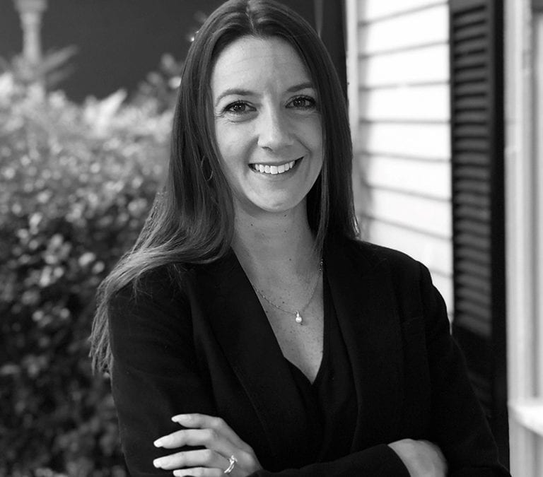 Dysart Willis Houchin & Hubbard announce the addition of Linsay Boyce to the firm