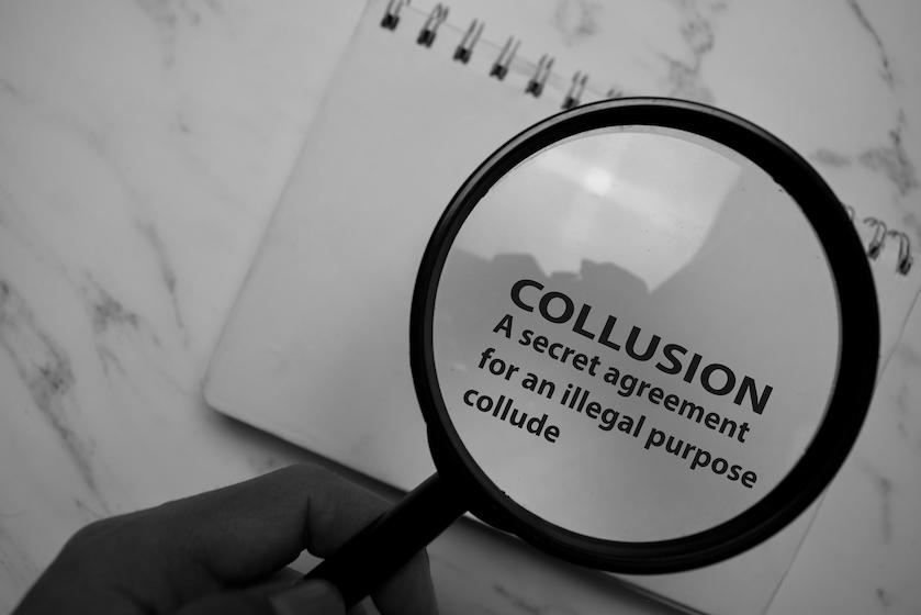 DOJ's Antitrust Division Announces Progress with its Procurement Collusion Strike Force (PCSF)